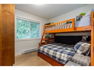 Photo 37: 27350 110 Avenue in Maple Ridge: Whonnock House for sale : MLS®# R2558952