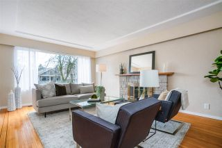 Photo 8: 419 E 17TH Avenue in Vancouver: Fraser VE House for sale (Vancouver East)  : MLS®# R2546856