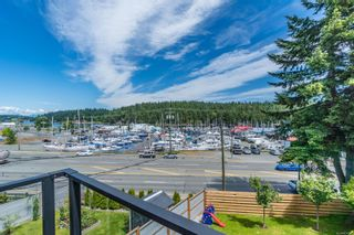 Photo 34: 1795 Stewart Ave in : Na Brechin Hill House for sale (Nanaimo)  : MLS®# 877875