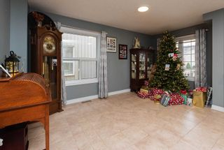 Photo 4: 885 Greenwood Crescent: Shelburne House (2-Storey) for sale : MLS®# X4657841