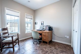 Photo 10: 44 Sunrise Place NE: High River Row/Townhouse for sale : MLS®# A1059661
