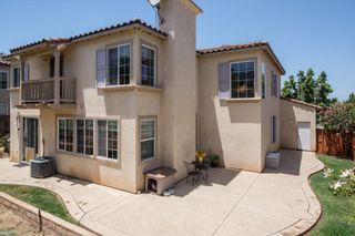 Photo 19: SAN MARCOS House for sale : 4 bedrooms : 543 Camino Verde