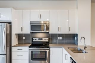 Photo 17: 26 Walden Path SE in Calgary: Walden Row/Townhouse for sale : MLS®# A1150534