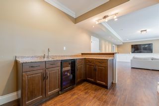"""Photo 35: 15 3800 GOLF COURSE Drive in Abbotsford: Abbotsford East House for sale in """"Ledgeview Estates"""" : MLS®# R2613568"""