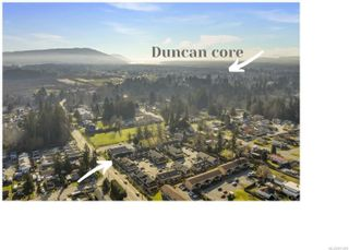Photo 44: 6 3050 Sherman Rd in : Du West Duncan Row/Townhouse for sale (Duncan)  : MLS®# 871479