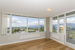 Photo 3: 1507 9393 TOWER ROAD in Burnaby: Simon Fraser Univer. Condo for sale (Burnaby North)  : MLS®# R2421975