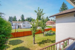 Photo 31: 9681 132 Street in Surrey: Cedar Hills House for sale (North Surrey)  : MLS®# R2609704