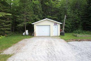 Photo 4: B68 Talbot Drive in Brock: Rural Brock Property for sale : MLS®# N5256945