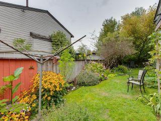 "Photo 21: 5019 57 Street in Delta: Hawthorne Townhouse for sale in ""GREEN ROAD VILLAGE"" (Ladner)  : MLS®# R2618138"