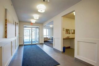 Photo 3: 1204 175 Silverado Boulevard SW in Calgary: Silverado Apartment for sale : MLS®# A1047504