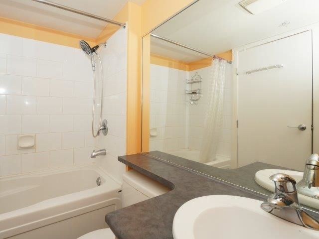 """Photo 16: Photos: 315 2768 CRANBERRY Drive in Vancouver: Kitsilano Condo for sale in """"ZYDECO"""" (Vancouver West)  : MLS®# R2566057"""