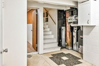 Photo 23: 2609 4 Avenue NW in Calgary: West Hillhurst Detached for sale : MLS®# A1149902
