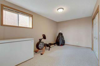 Photo 29: 20 Headlands Close: Cochrane Detached for sale : MLS®# A1126373