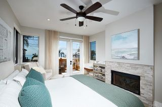 Photo 17: Townhouse for sale : 3 bedrooms : 2111 Edinburg in Cardiff by the Sea