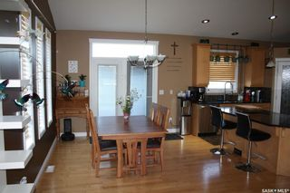 Photo 11: 34 Werschner Drive South in Dundurn: Residential for sale (Dundurn Rm No. 314)  : MLS®# SK861256
