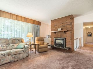 Photo 10: 3021 Crestwood Pl in : Na Departure Bay House for sale (Nanaimo)  : MLS®# 881358