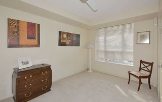 Photo 11: 455 Rosewell Ave Unit #610 in Toronto: Lawrence Park South Condo for sale (Toronto C04)  : MLS®# C4678281