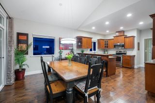 """Photo 8: 11624 227 Street in Maple Ridge: East Central House for sale in """"Greystone"""" : MLS®# R2517324"""