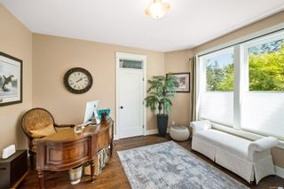 Photo 15: 2104 Champions Way in : La Bear Mountain House for sale (Langford)  : MLS®# 851229