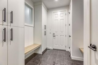 Photo 10: 9 Timberline Court SW in Calgary: Springbank Hill Detached for sale : MLS®# A1091992