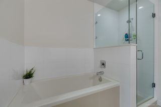"""Photo 18: 108 20 E ROYAL Avenue in New Westminster: Fraserview NW Condo for sale in """"THE LOOKOUT"""" : MLS®# R2237178"""
