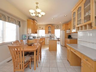 Photo 10: 2508 CONGO Crescent in Port Coquitlam: Riverwood House for sale : MLS®# R2286721