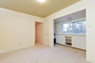 Photo 11: 7150 Brent Road in Peachland: House for sale : MLS®# 10123222