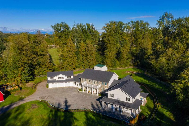 FEATURED LISTING: 1386 242 Street Langley