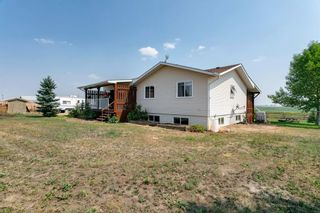 Photo 33: 183082 Range Road 264: Rural Vulcan County Detached for sale : MLS®# A1136426