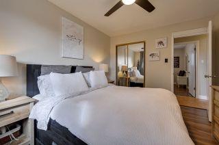 Photo 17: 8907 154 Street in Edmonton: Zone 22 House for sale : MLS®# E4235392