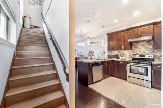 """Photo 15: 202 7159 STRIDE Avenue in Burnaby: Edmonds BE Townhouse for sale in """"SAGE"""" (Burnaby East)  : MLS®# R2559160"""