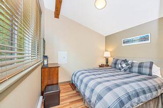 Photo 8: 46 6574 Baird Rd in : Sk Port Renfrew House for sale (Sooke)  : MLS®# 883317