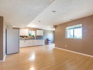 Photo 34: 2164 Woodthrush Pl in : Na University District House for sale (Nanaimo)  : MLS®# 877868