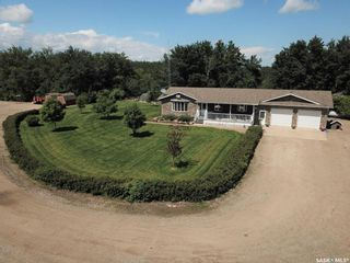 Photo 41: Larson Lake Property in Spiritwood: Residential for sale (Spiritwood Rm No. 496)  : MLS®# SK840876
