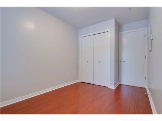 Photo 12: 3167 W 4TH AV in Vancouver: Kitsilano Condo for sale (Vancouver West)  : MLS®# V1131106