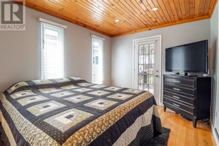 Photo 11: 48 Hussey Drive in St. John's: House for sale : MLS®# 1235960