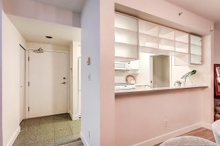 """Photo 13: 3703 928 BEATTY Street in Vancouver: Yaletown Condo for sale in """"THE MAX"""" (Vancouver West)  : MLS®# R2566560"""