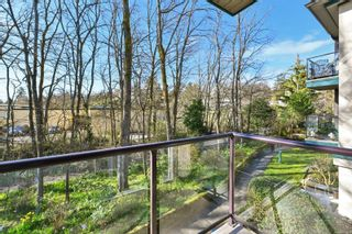 Photo 20: 210 1485 Garnet Rd in : SE Cedar Hill Condo for sale (Saanich East)  : MLS®# 871220