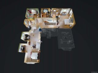 Photo 28: 151 Locksley Pl in NANAIMO: Na Departure Bay House for sale (Nanaimo)  : MLS®# 844439