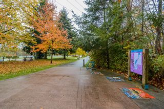 "Photo 19: 411 2495 WILSON Avenue in Port Coquitlam: Central Pt Coquitlam Condo for sale in ""Orchid Riverside Condos"" : MLS®# R2119140"