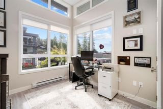 Photo 10: 303 100 Presley Pl in View Royal: VR Six Mile Condo for sale : MLS®# 845390