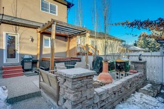 Photo 28: 1110 42 Street SW in Calgary: Rosscarrock Detached for sale : MLS®# A1145307