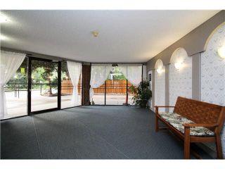 Photo 14: 105 630 CLARKE Road in Coquitlam: Coquitlam West Condo for sale : MLS®# R2170858