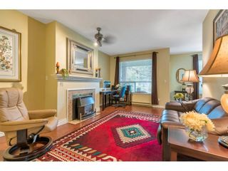 """Photo 3: 55 10038 150 Street in Surrey: Guildford Townhouse for sale in """"MAYFIELD GREEN"""" (North Surrey)  : MLS®# R2623721"""