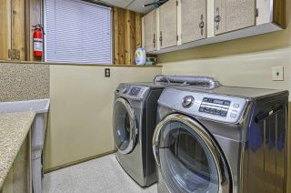 Photo 17: 467 DIXON Street in New Westminster: The Heights NW House for sale : MLS®# R2542128