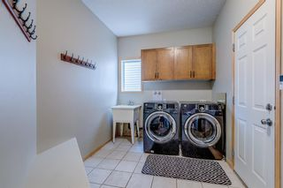 Photo 11: 363 Tuscany Ridge Heights NW in Calgary: Tuscany Detached for sale : MLS®# A1127840