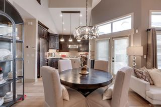Photo 12: 3005 Patricia Landing SW in Calgary: Garrison Woods Row/Townhouse for sale : MLS®# A1117858