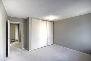 Photo 20: 72 3745 Fonda Way SE in Calgary: Forest Heights Row/Townhouse for sale : MLS®# A1151099