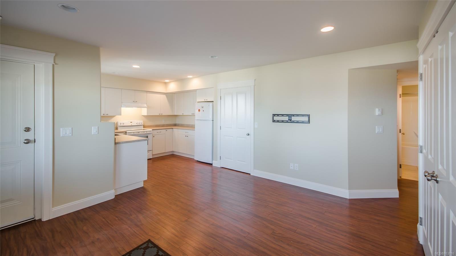 Photo 30: Photos: 5361 Laguna Way in : Na North Nanaimo House for sale (Nanaimo)  : MLS®# 863016