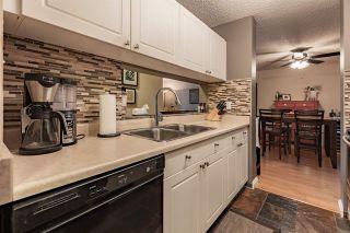 Photo 6: 205 11218 80 Street in Edmonton: Zone 09 Condo for sale : MLS®# E4230603